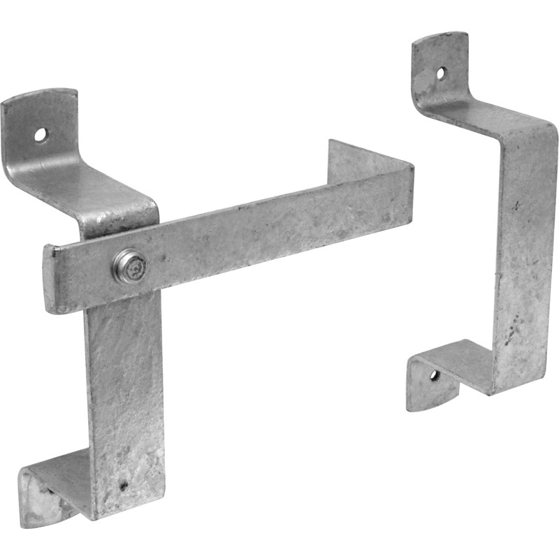 Slip Rail Bracket