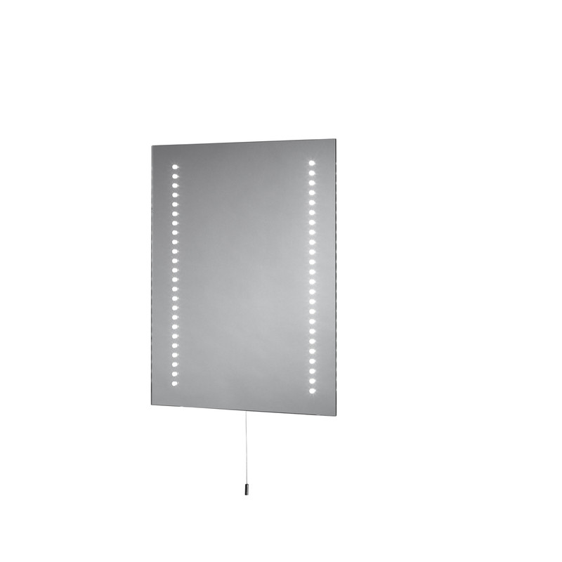 Sensio Ester LED Mirror