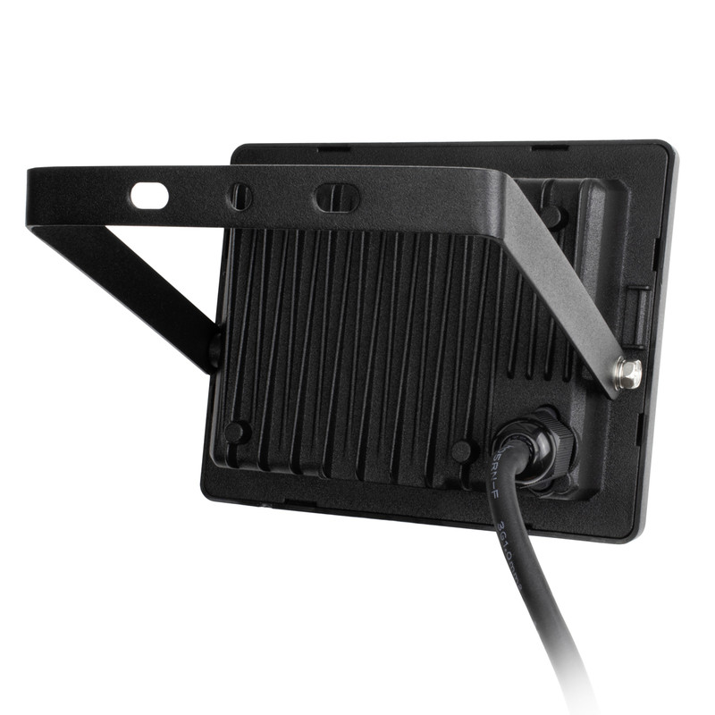 Wessex LED Floodlight IP65