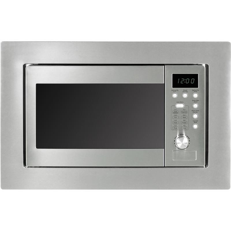 Culina 20L Microwave & Grill