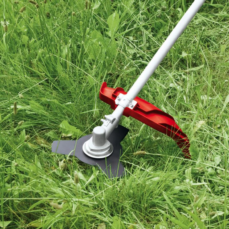 Einhell Classic GH-BC 43 AS 43cc 42cm Petrol Brush Cutter