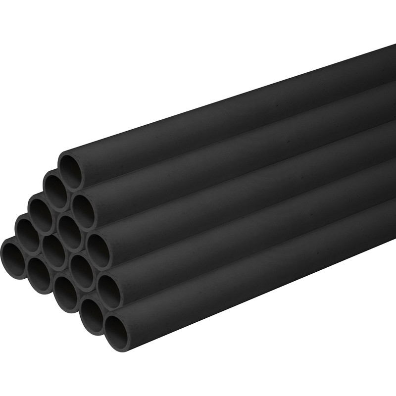 20mm Heavy Duty PVC Round Conduit