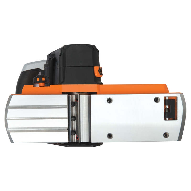 Triton TRPUL 750W 3mm Unlimited Rebate Planer