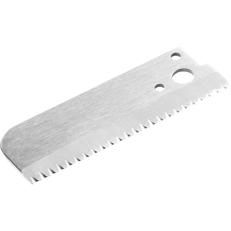 Lenox Replacement Blade S1