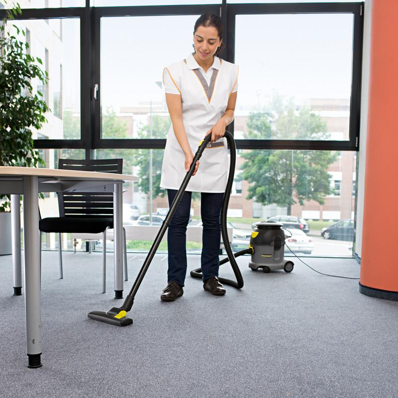 Karcher Pro T10/1 Adv 10L Vacuum Cleaner