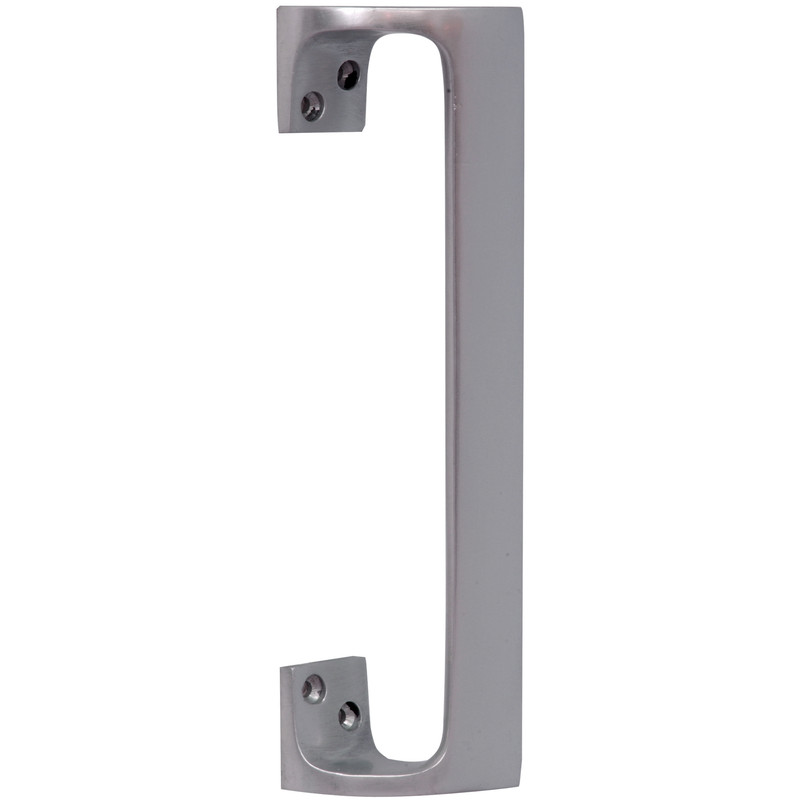 Aluminium Door Handles Amp Alto Cast Aluminium Door Handle