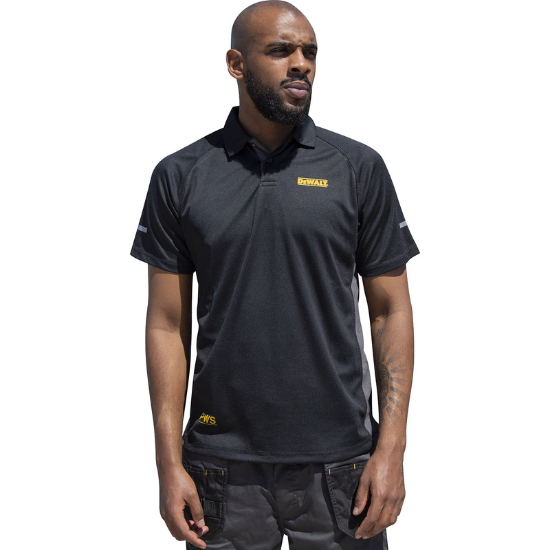 DeWalt Rutland Polo Shirt