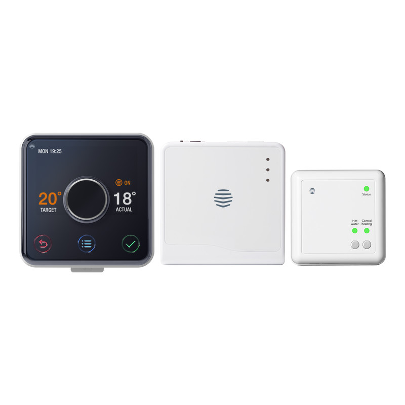 Hive Active Heating™ Smart Thermostat