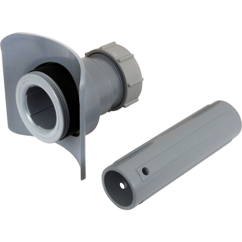 Mechanical Soil Pipe Boss Connector
