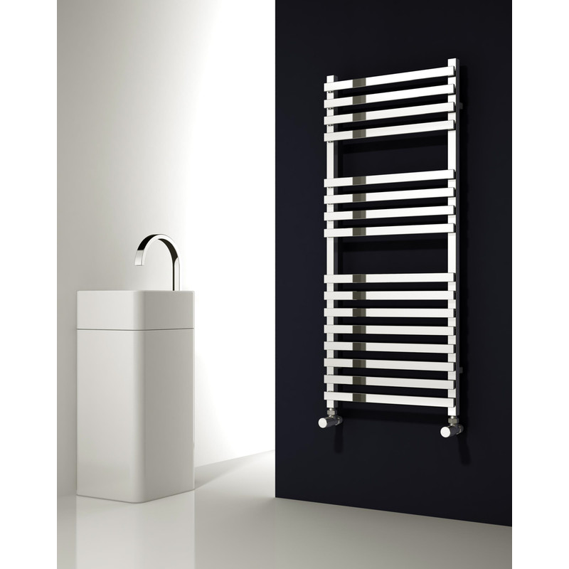 Carina Towel Radiator