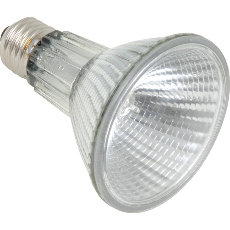 Sylvania Halogen Spot Lamp PAR