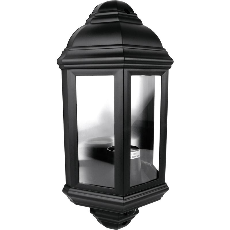 Lanterns Exterior Lighting Gl Led More