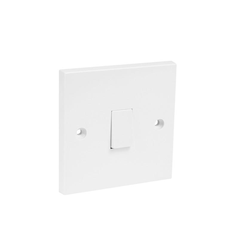 Axiom 10A Switch
