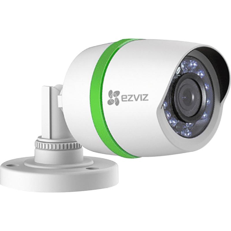f5ad2ab066c6 Ezviz 1080P DVR CCTV Single Camera BA-221B