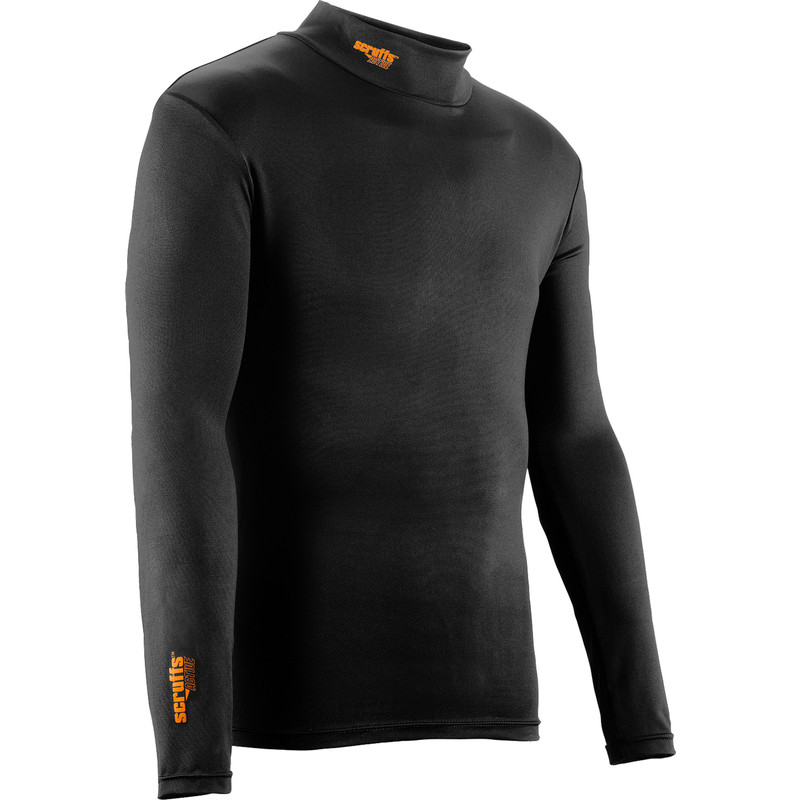 Thermal Base Layers