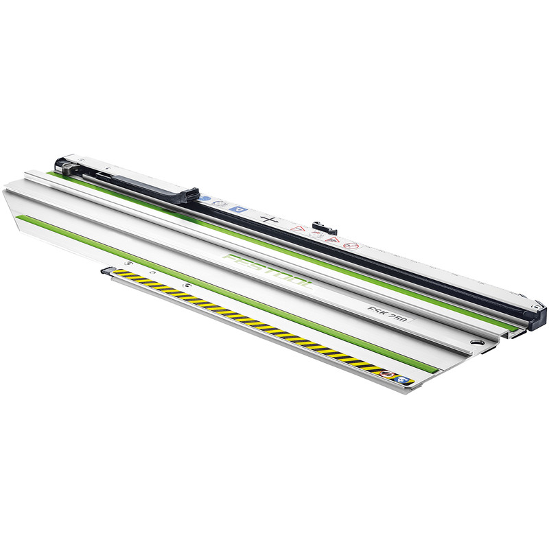 Festool FSK Cross Cut Guide Rails