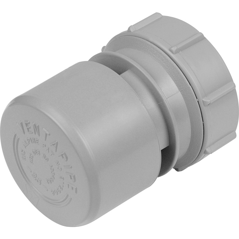 McAlpine VP2 Air Admittance Valve