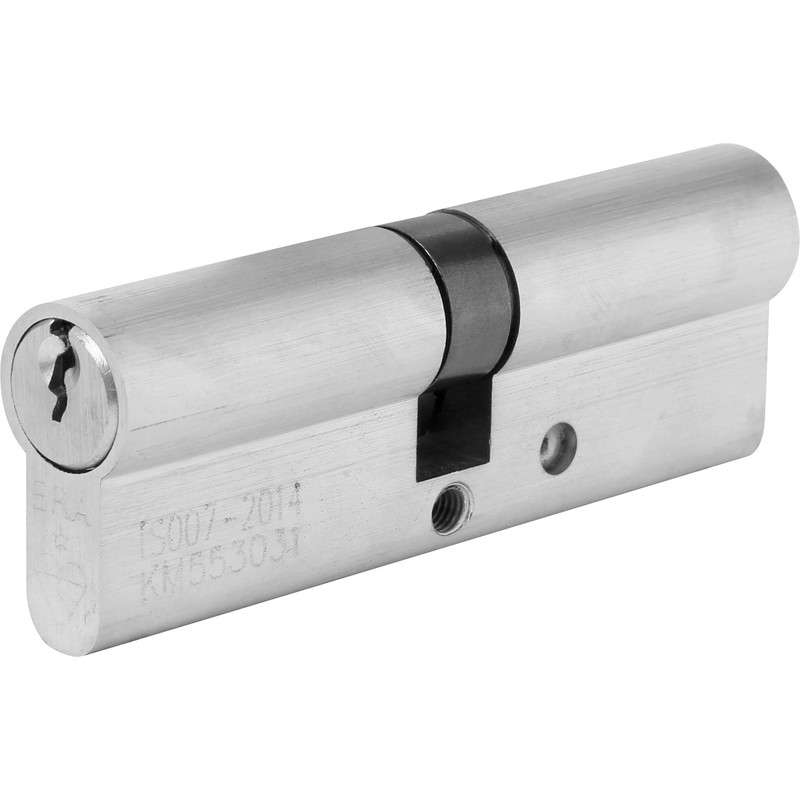 ERA BS 1 Star Euro Cylinder