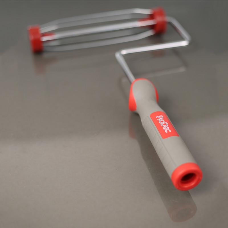 Prodec Comfort Grip Roller Frame