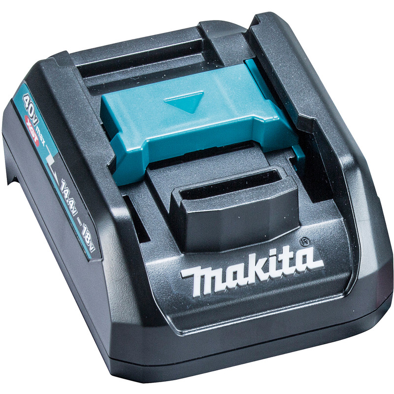 Makita XGT to LXT Charging Adaptor