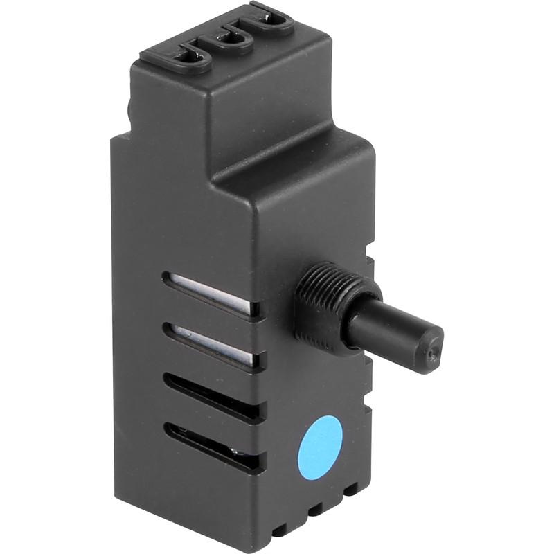 Wessex Intelligent LED Dimmer Module