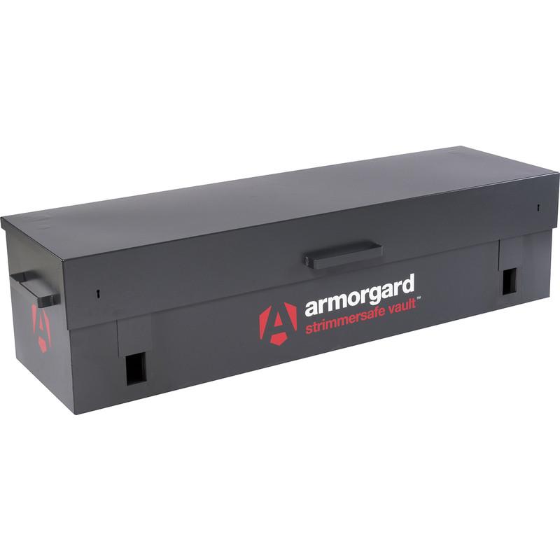 Armorgard StrimmerSafe Vault