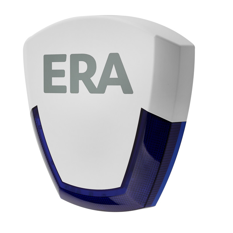ERA Protect Siren