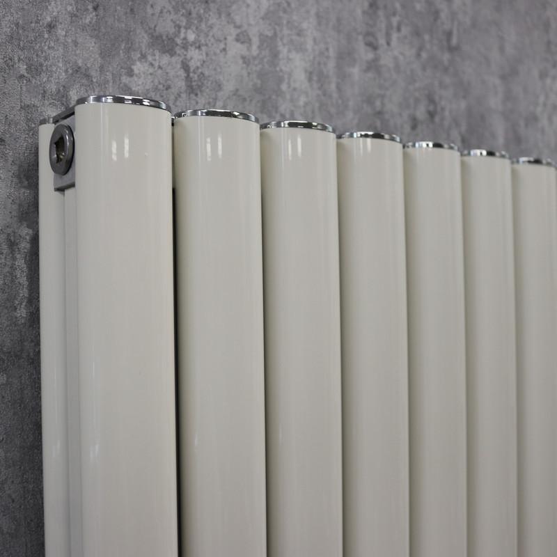 Ultraheat Visage Vertical Designer Radiator