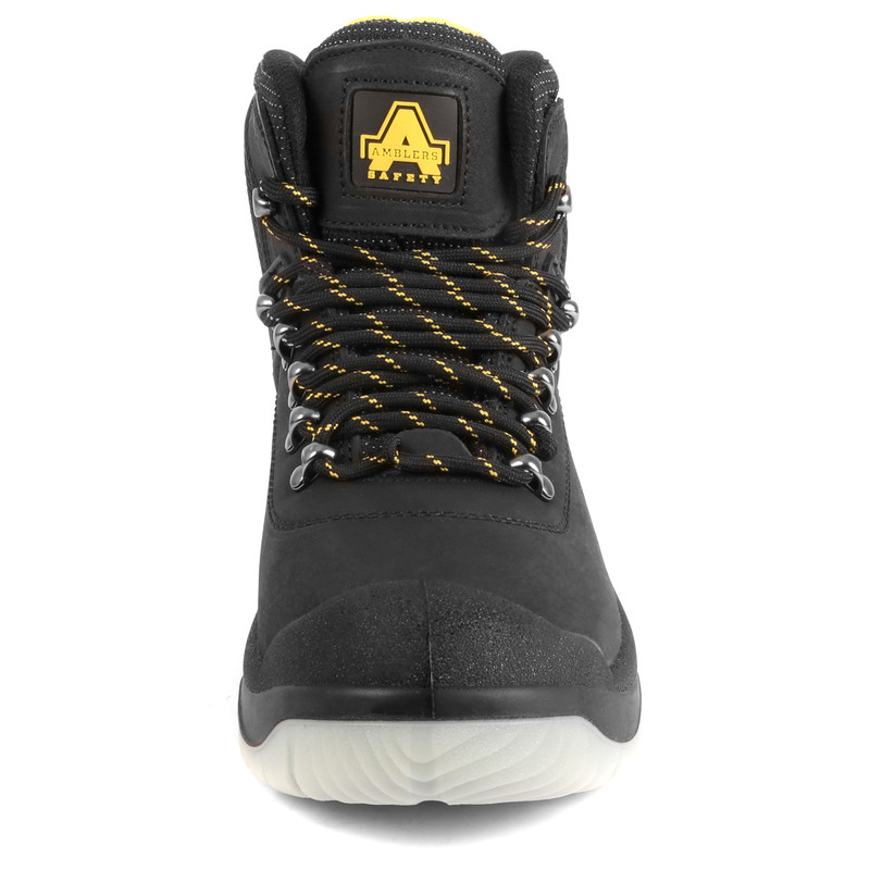 Amblers FS199 Safety Work Boots