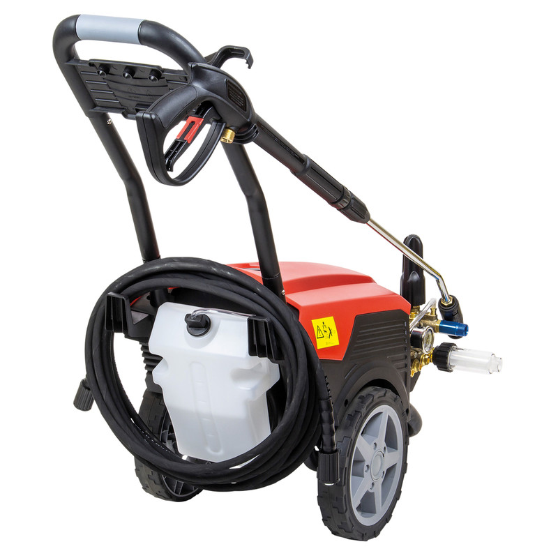 SIP 230V CW4000 Pro Plus Pressure Washer