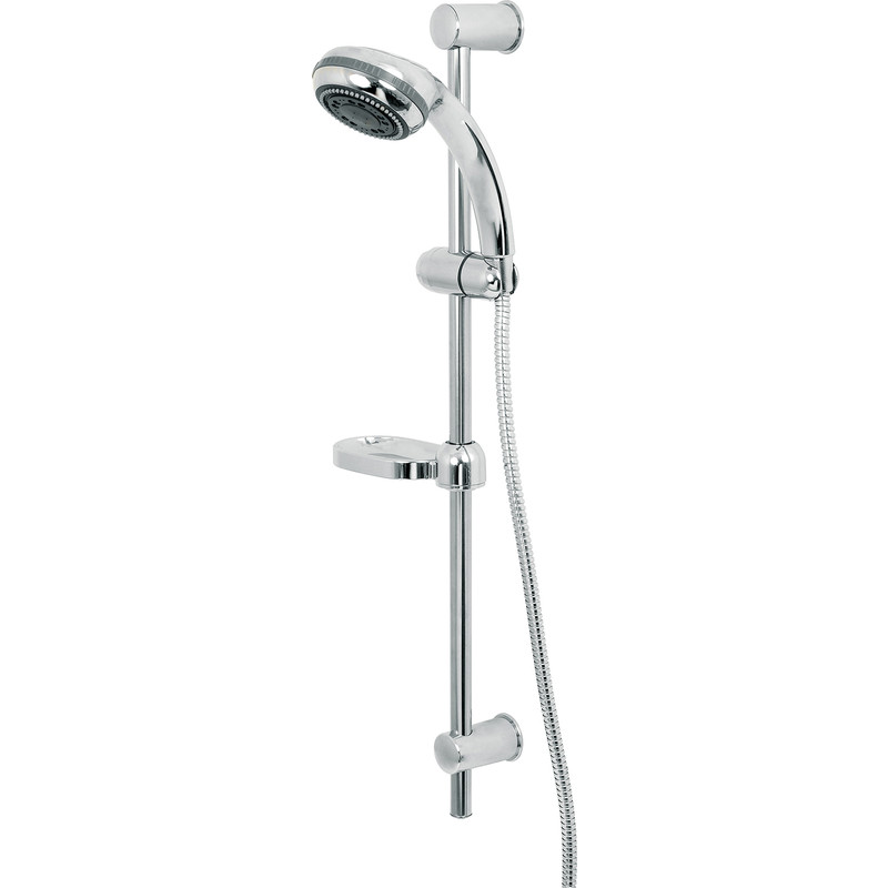 Reno 5 Shower Kit