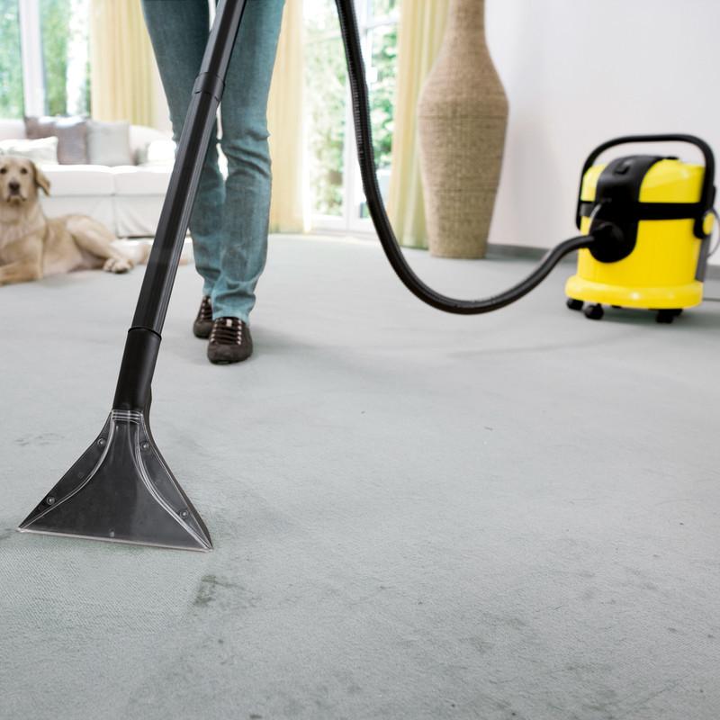 Karcher SE 4001 Carpet Cleaner