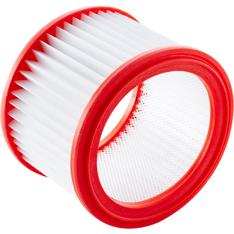 Nilfisk Multi ll Wet & Dry Vacuum Filter Kit