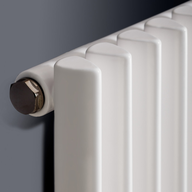 Ximax Boston Designer Radiator