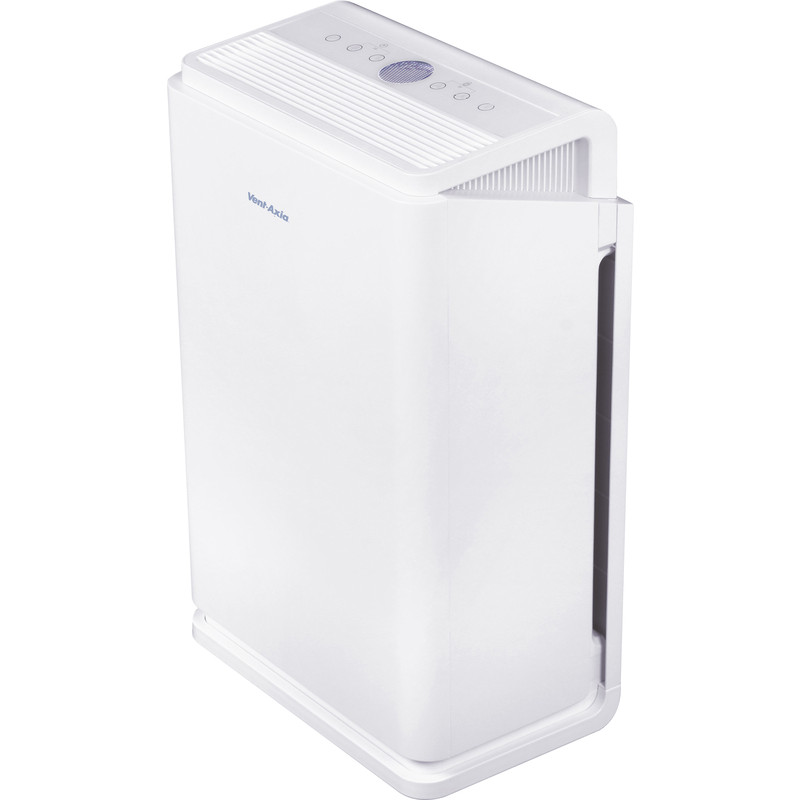 Vent-Axia PureAir Room 260 Purifier