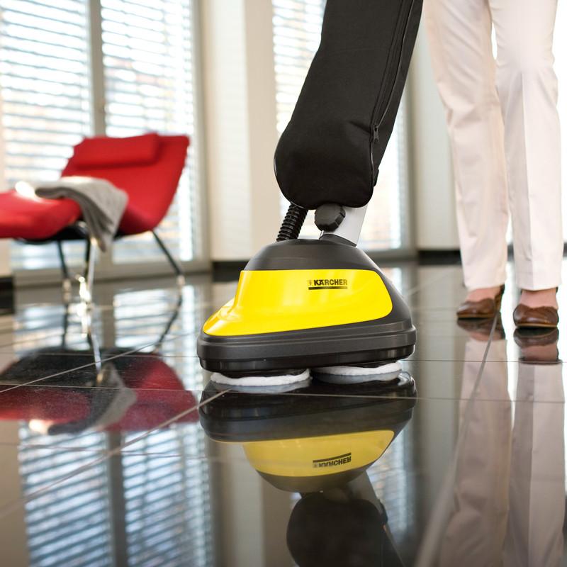 Karcher FP 303 Floor Polisher