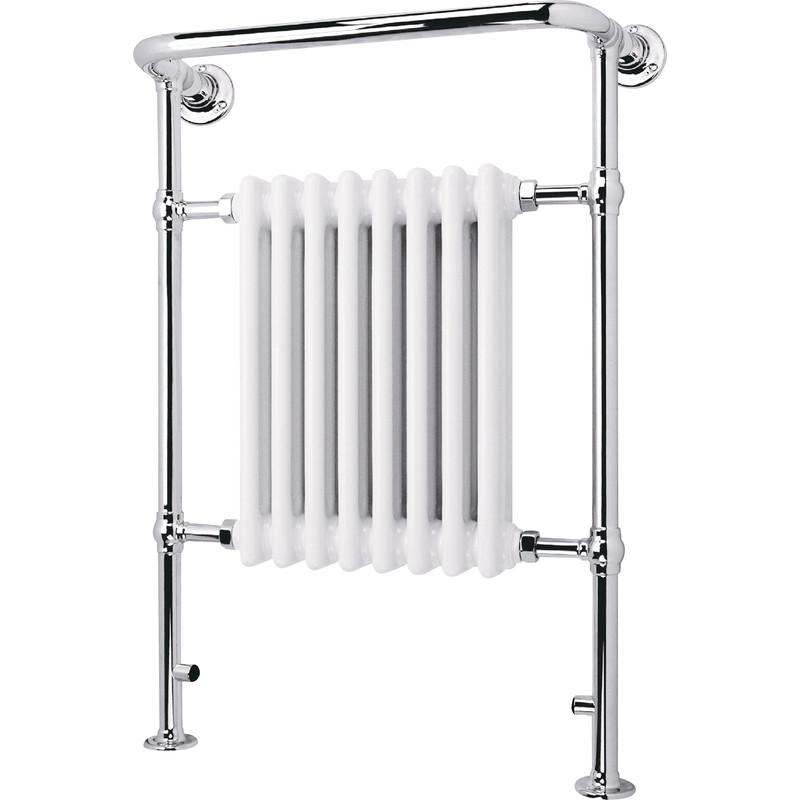 Made4Trade Traditional Towel Radiator