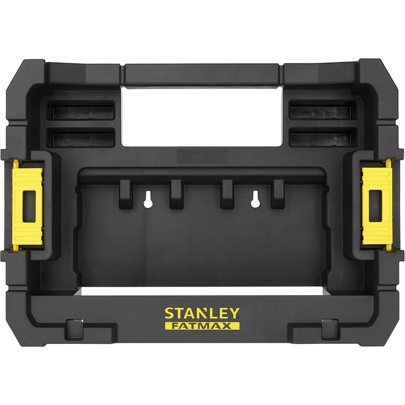 Stanley FatMax Pro-Stack Caddy