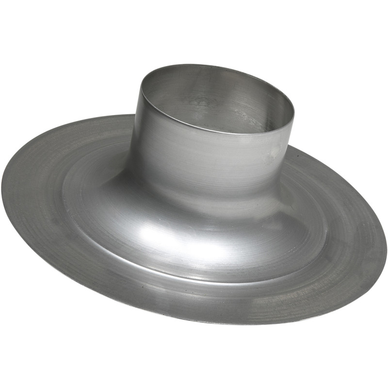 Vokera Flat Roof Flashing Kit