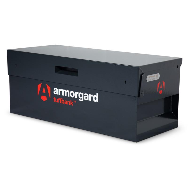 Armorgard Tuffbank TB12