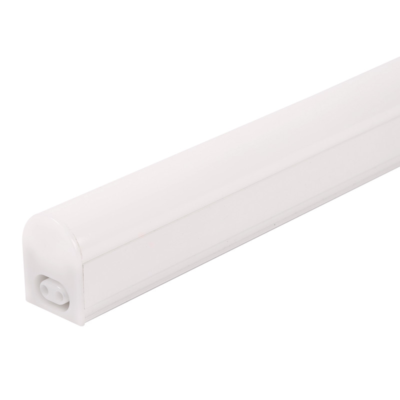 Sensio Connex LED Strip Light