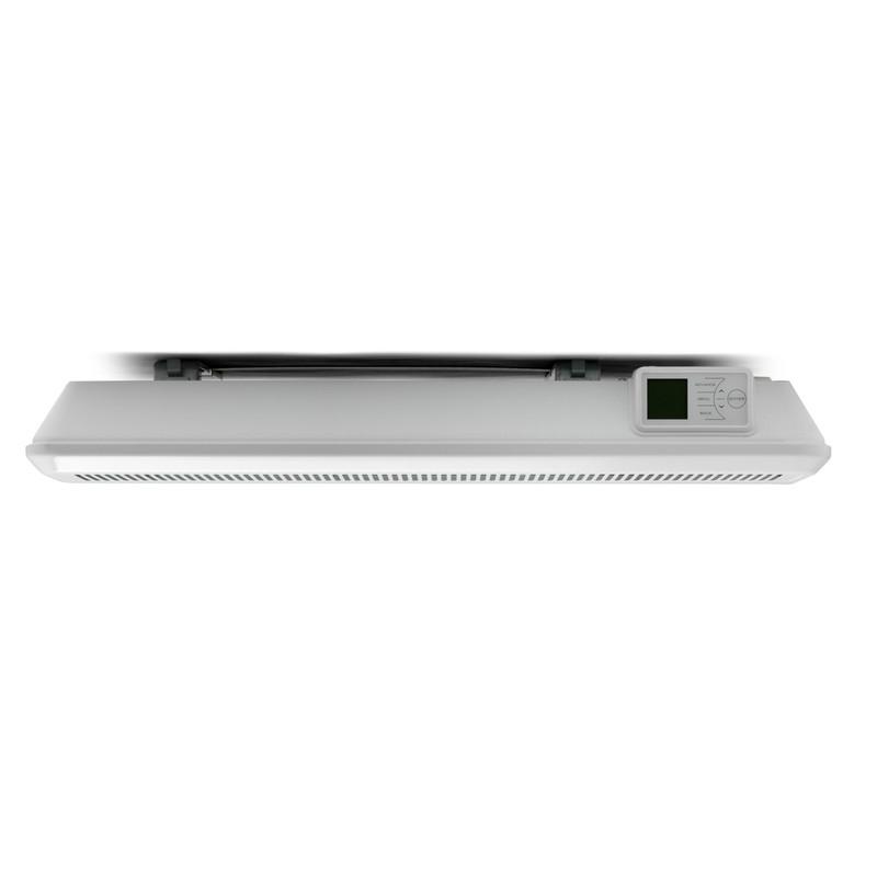 Creda Panel Heater