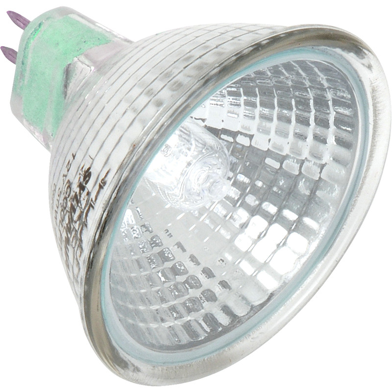 Sylvania Energy Saving IRC MR16 Lamp