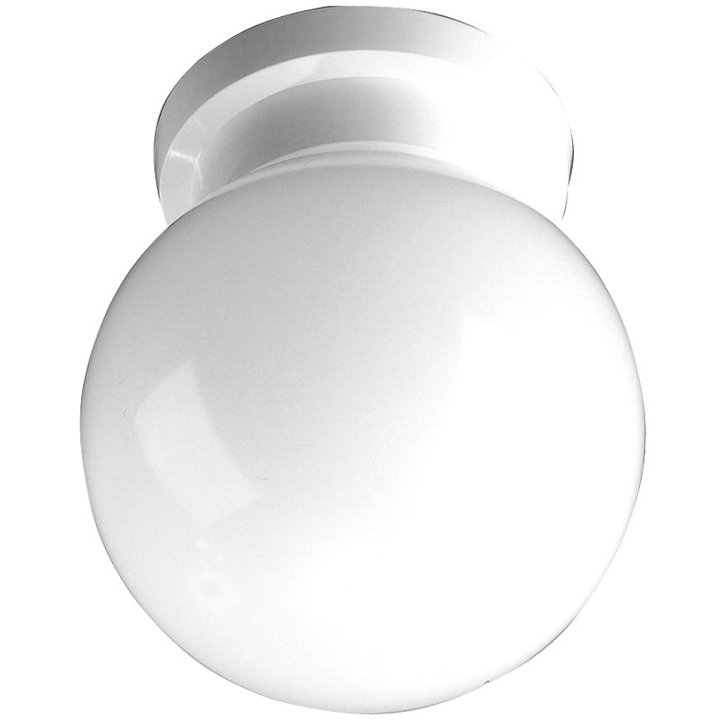 bathroom light globes. Bathroom Light Globes Toolstation