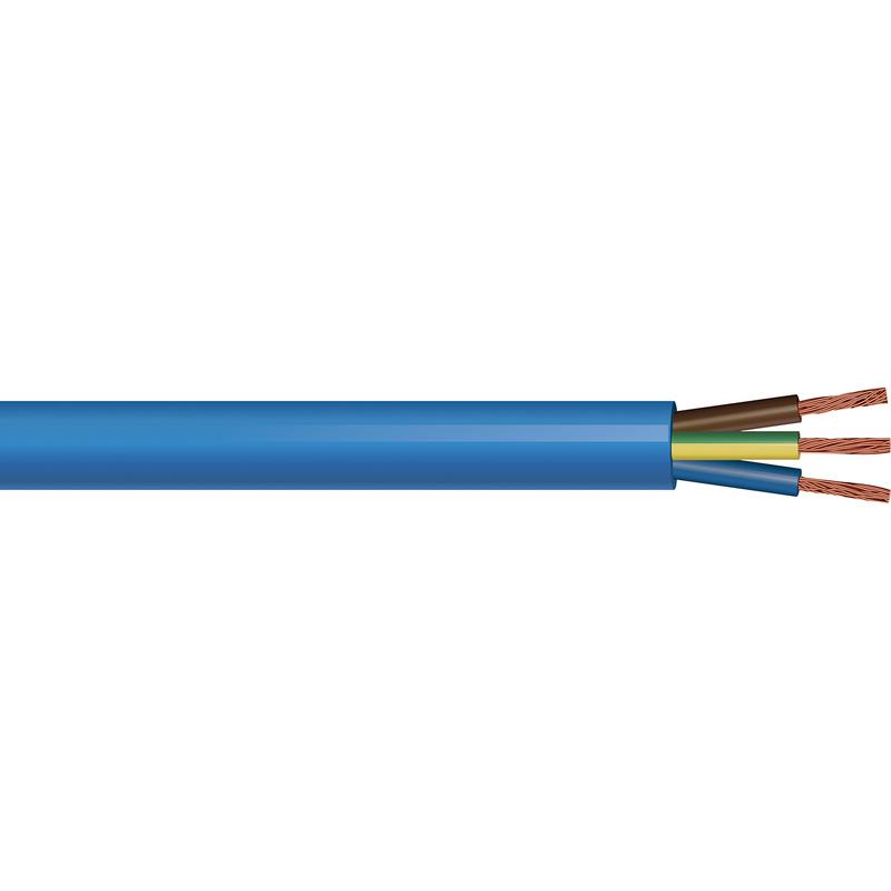 Pitacs Arctic PVC Cable (3183A)