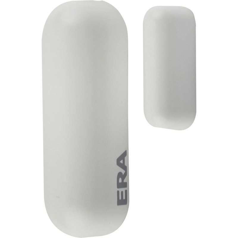 ERA Protect Window Door Sensor