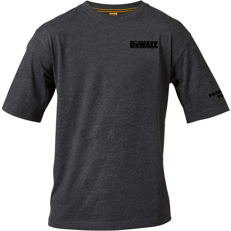 DeWalt Typhoon T-Shirt