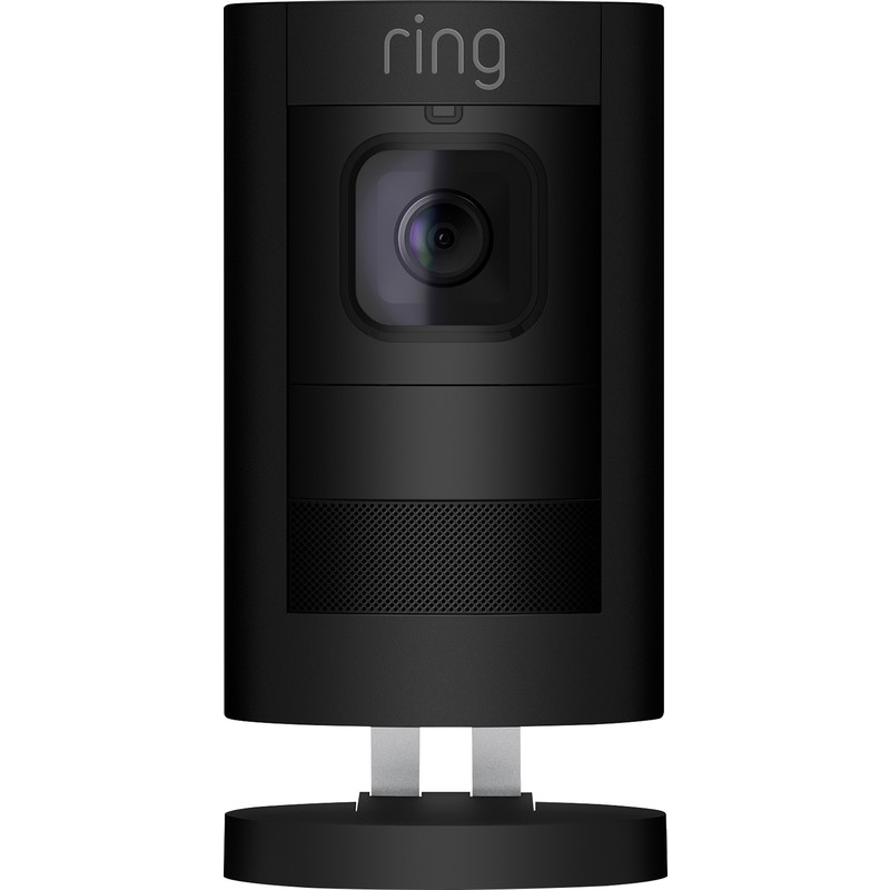 Ring Battery Stick Up Cam 1080P