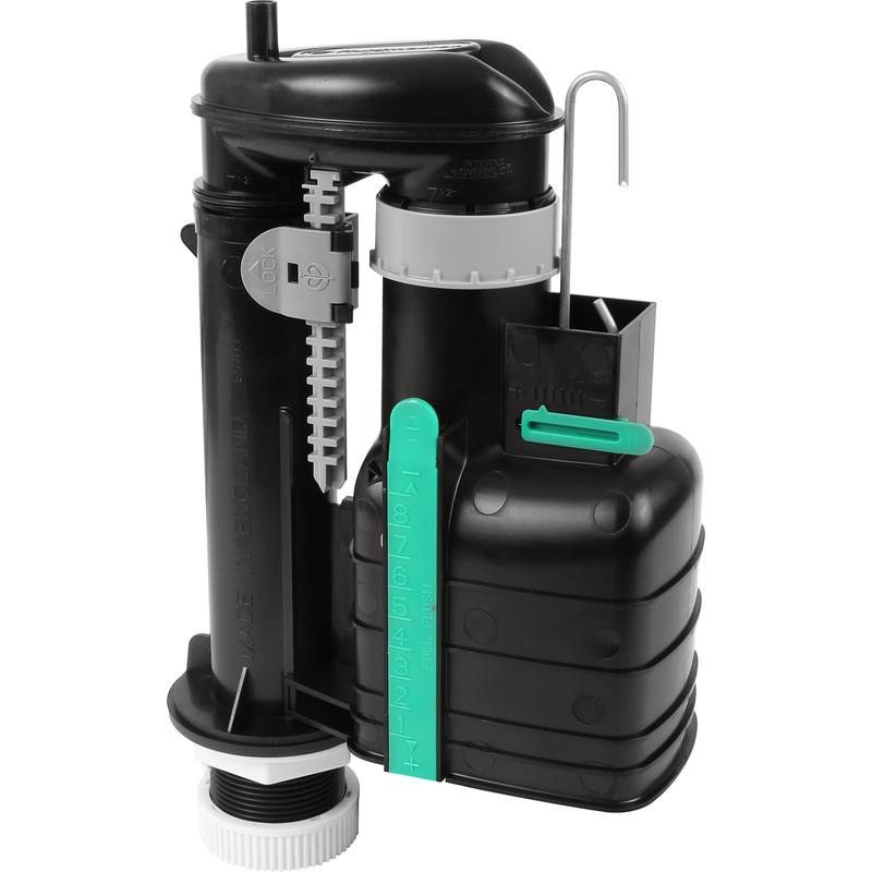 Fluidmaster Universal Dual Flush Ultra Syphon
