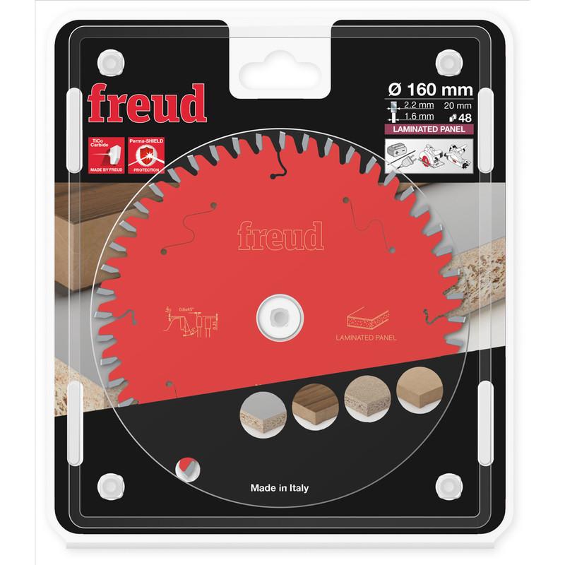 Freud Laminate Circular Saw Blade